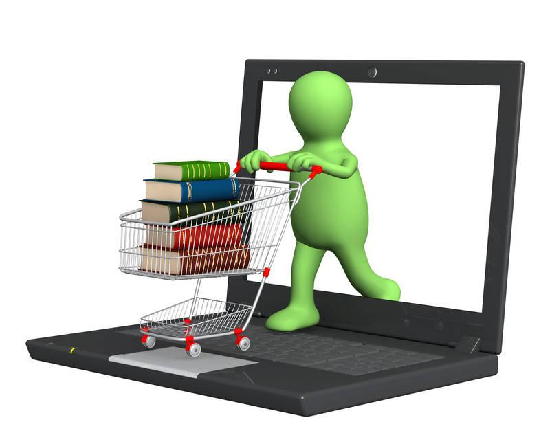 Αυξηση προμηθειας από πωλησεις βιβλιων στο easywriter.gr