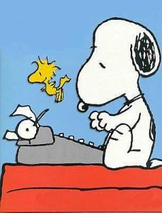 το easywriter.gr για τους συγγραφεις