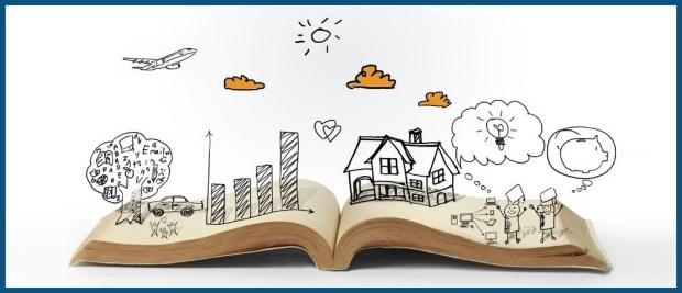 Πώς μπορώ να δημοσιεύσω το βιβλίο μου στο easywriter.gr